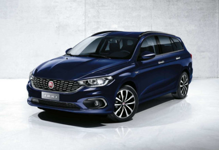 Fiat Tipo Motorpasion 04
