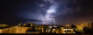 """""""El 5G es un salto de 30 años hacia el pasado de las predicciones meteorológicas"""": los expertos piden una regulación con sentido"""