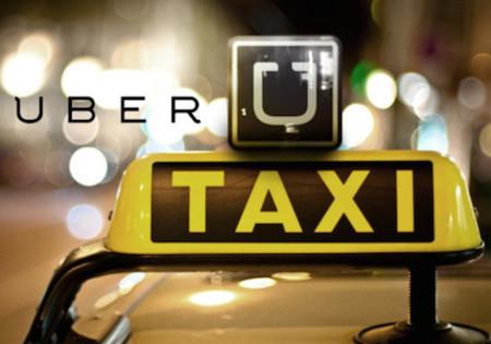 La regulación de Uber y Cabify en México, toda la información