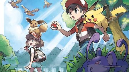 La carta de Pokémon más rara que existe ha sido vendida por 195.000 dólares