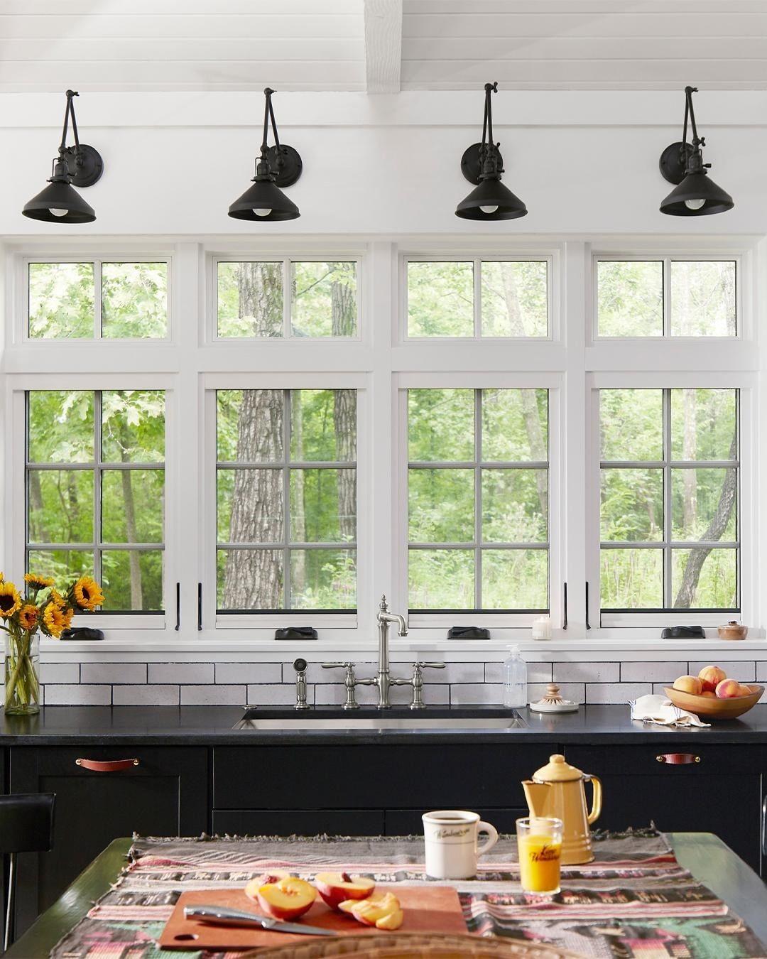 30 x 30 x 24 mm estilo vintage para cocina en el hogar color negro mate Tirador para muebles 2 unidades