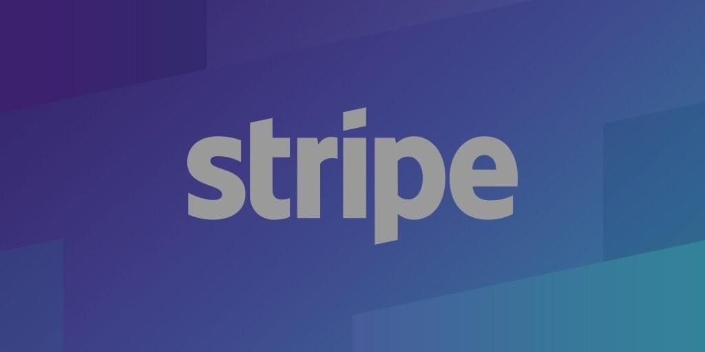 Stripe, la empresa que reinventó las pasarelas de pago y revolucionó el mercado por completo