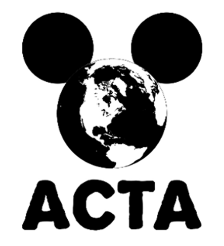 EE.UU bloqueó el intento de la UE de publicar en Internet el último borrador del ACTA
