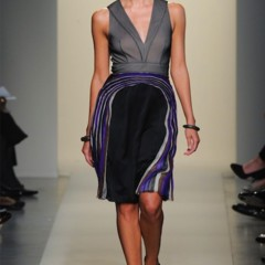 Foto 33 de 41 de la galería bottega-veneta-primavera-verano-2012 en Trendencias