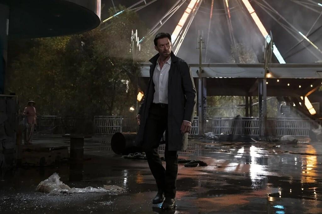 'Reminiscencia': por qué la catastrófica taquilla del neo-noir de la creadora de 'Westworld' es una mala noticia para la ci-fi más adulta
