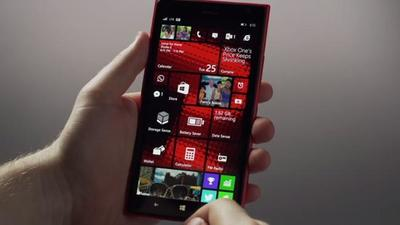 Windows Phone 8.1 Update 2 podría haber sido descartada a la espera de Windows 10 para móviles