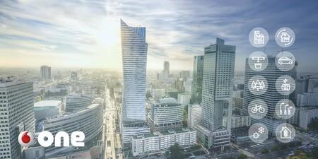 10 graves problemas en las ciudades modernas y 10 soluciones clave para un futuro mejor