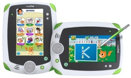 SuperPaquito al rescate de los padres que aman su tablet