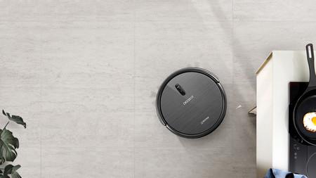 Ya no basta con que limpien bien, los nuevos robots también deben ser capaces de escuchar
