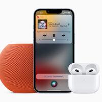 Qué es y qué podemos hacer con el nuevo plan Apple Music Voice