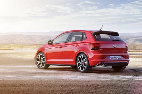 Volkswagen Driving Music es la nueva plataforma de carsharing dedicada a los festivaleros