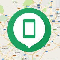 Aplicaciones que prometen rastrear un móvil: localizar un número puede salir caro