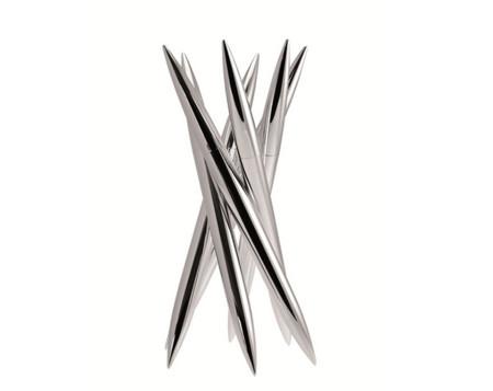 Magnum Knife Set 3