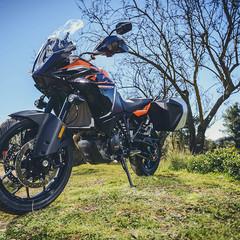 Foto 60 de 63 de la galería ktm-1090-advenuture en Motorpasion Moto