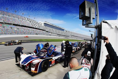 alonso-daytona-roar-before-test
