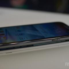 Foto 6 de 13 de la galería lg-optimus-g-pro en Xataka Android