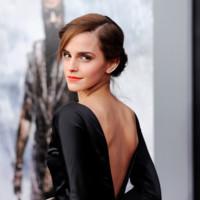 Emma Watson será la nueva Bella: 11 looks para triunfar como una princesa de Disney moderna