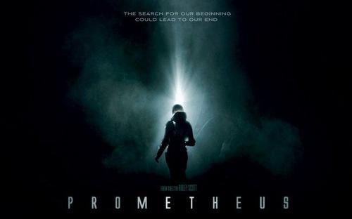 'Prometheus',ladecepcionanteprecueladeAlien