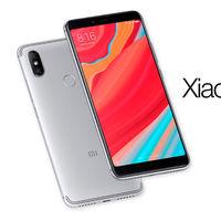 Xiaomi Redmi S2 de 64GB, en versión global, por 113 euros en GearBest utilizando este cupón de descuento