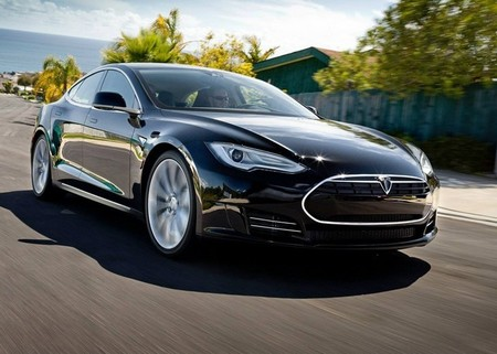 new-york-allows-tesla-direct-sales-new-jersey-to-follow.jpg