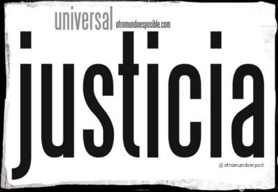 """Ahorra renunciando a ir a juicio y buscando """"mediadores"""""""