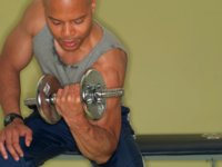 Confusión muscular para no dejar de crecer