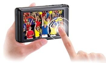 rearlcd_touchscreen.jpg