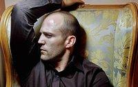 Jason Statham protagonizará un remake de 'Heat' dirigido por Brian de Palma