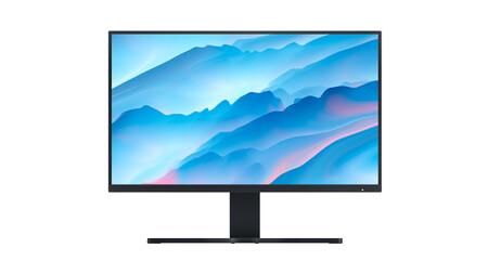 Xiaomi Mi Desktop Monitor 27 2