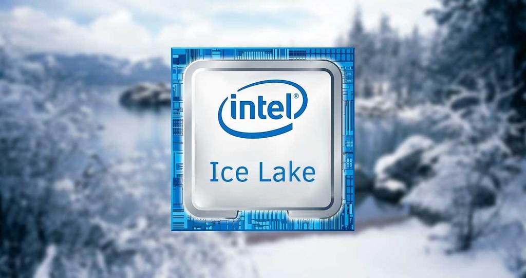 Los procesadores Intel Ice Lake de 10 nm llegan en junio de 2019 (ahora sí), pero la nueva batalla vendrá con su arquitectura Xe de 7 nm para 2021