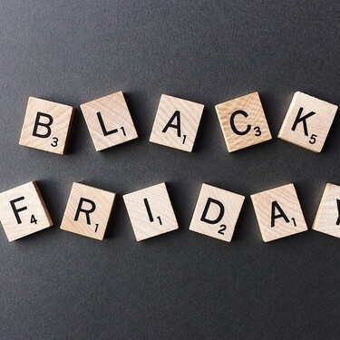 Las mejores ofertas en software, cursos y servicios del Black Friday 2020