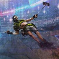 Apex Legends mejora y perfecciona su sistema contra los hackers: la cifra de sancionados asciende a más de 700.000