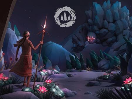 Mulaka, un videojuego desarrollado por mexicanos basado en el pueblo tarahumara