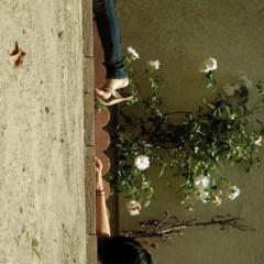 Foto 5 de 17 de la galería viendo-el-mundo-desde-otro-angulo en Xataka Foto