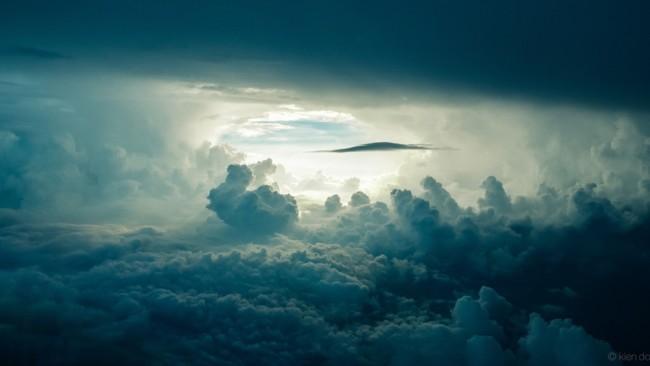 Sky 690293 1280
