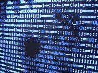 Nuevos rootkits con mejor capacidad de ocultación