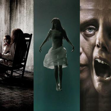 Las 31 mejores películas de terror de la década (2010-2019)