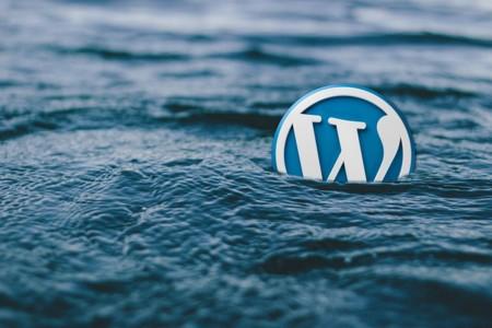 Wordpress 588495 960 720