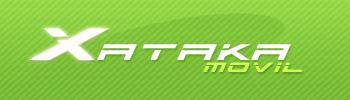 Xataka Móvil, el primer spin-off de WSL