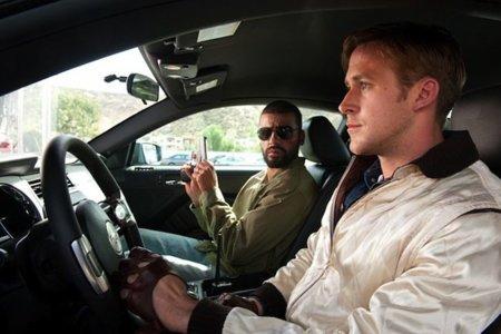 ryan-gosling-in-drive-2011-movie-image.jpg
