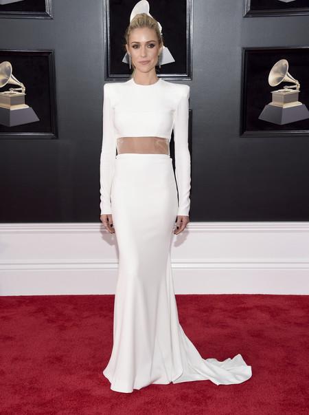 Grammys 10