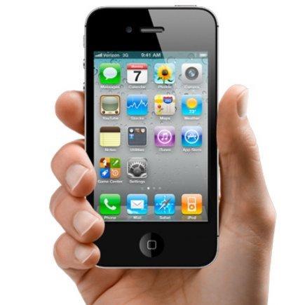¿Dos versiones de iPhone para el próximo otoño?