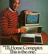 Anun Cosby2.jpg