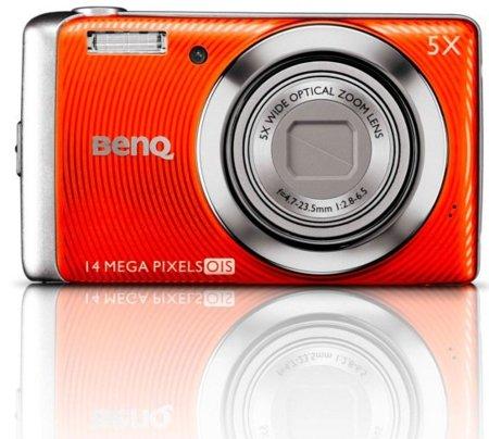 benq-s1420-2.jpg