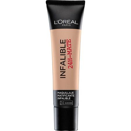 Prime Day Amazon Maquillaje 14