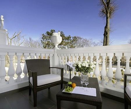 hotel-prusia-terraza.jpg