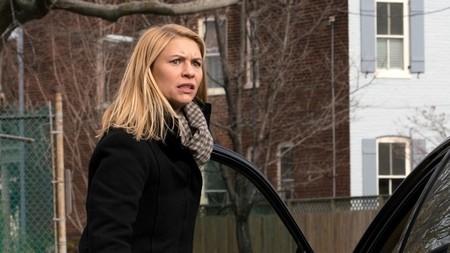 'Homeland' tiene fecha de caducidad: Claire Danes confirma que la octava temporada será la última