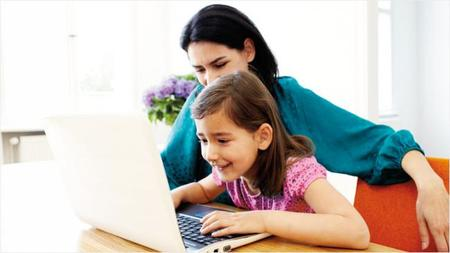 Instalar y poner a funcionar Windows 8 es cosa de niños
