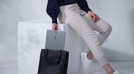 Honor MagicBook 14: la nueva ultrabook con desempeño excepcional para aumentar la productividad