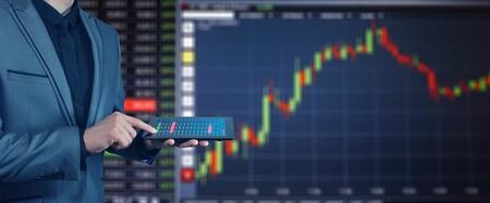 El S&P500 creciendo un 36% en el último año es un espejismo: todas las veces que no diversificar llevó a menos rentabilidad